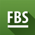 FBS_logo
