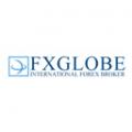 FXGLOBE_logo