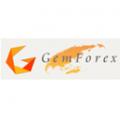 GEMFOREX_logo