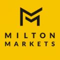 MiltonMarkets_logo