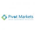 pivotmarkets_logo