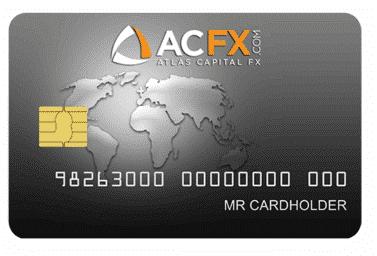 acfx_debit