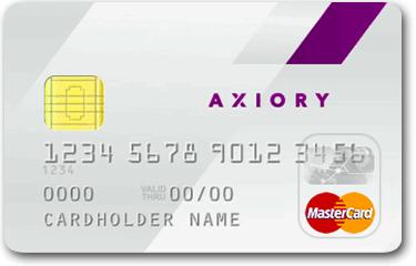 axiory_debit