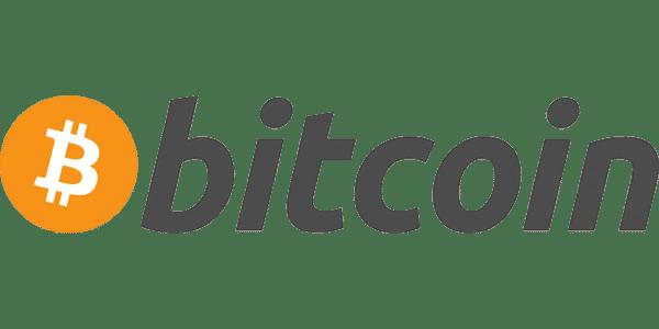 bitcoin-logo-currency-money-1