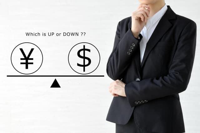 CFD取引でおすすめの海外FX業者とは?「株価指数」「金」「原油」「外国株」別でおすすめの海外FX業者