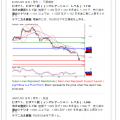 graph_150916_6