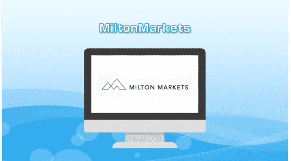 MiltonMarkets