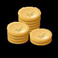 money6128_128
