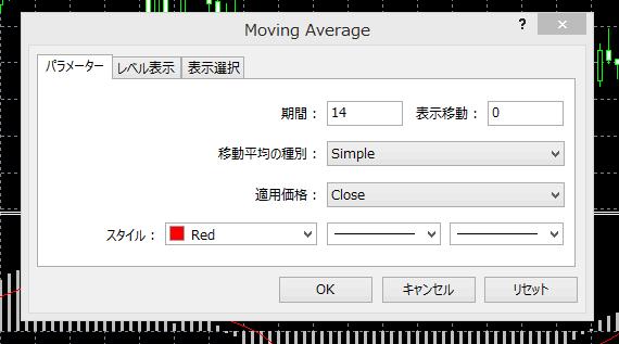 mt4_chart_indecatorhenko_4