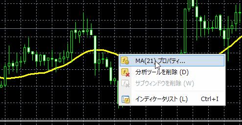 mt4_chart_indecatorhenko_7