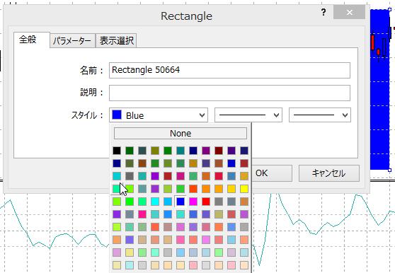 mt4_chart_line_zukei_16