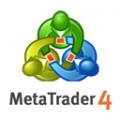 mt4_logo