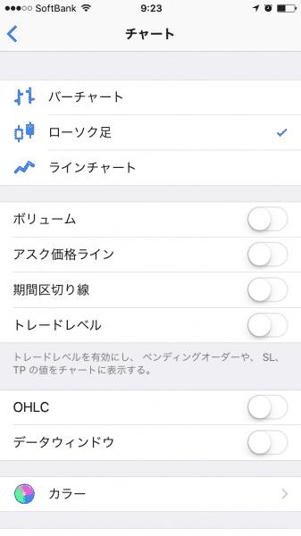 mt4_phone_11