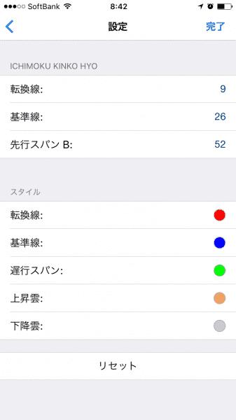 mt4_phone_22