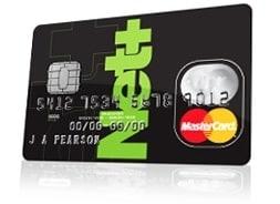 netcard