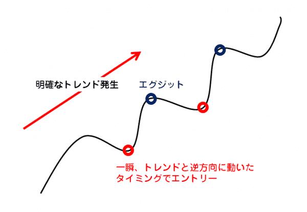oshimegai_9