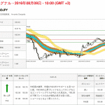 xm_signal_2_14